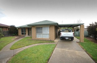 Picture of 55 Balmoral  Crescent, Eastwood VIC 3875