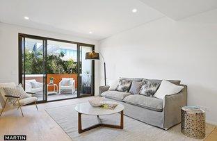 101/39-47 Mentmore Avenue, Rosebery NSW 2018