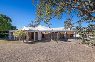Picture of 11 Settler Way, Karalee QLD 4306