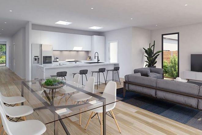 266 Real Estate Properties for Sale in Ocean Grove, VIC