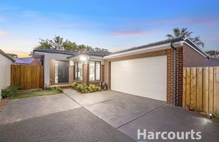 Picture of 17A Oliver Court, Kilsyth South VIC 3137