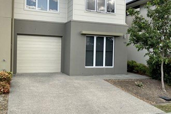 Picture of 120/370 Gainsborough Drive, PIMPAMA QLD 4209