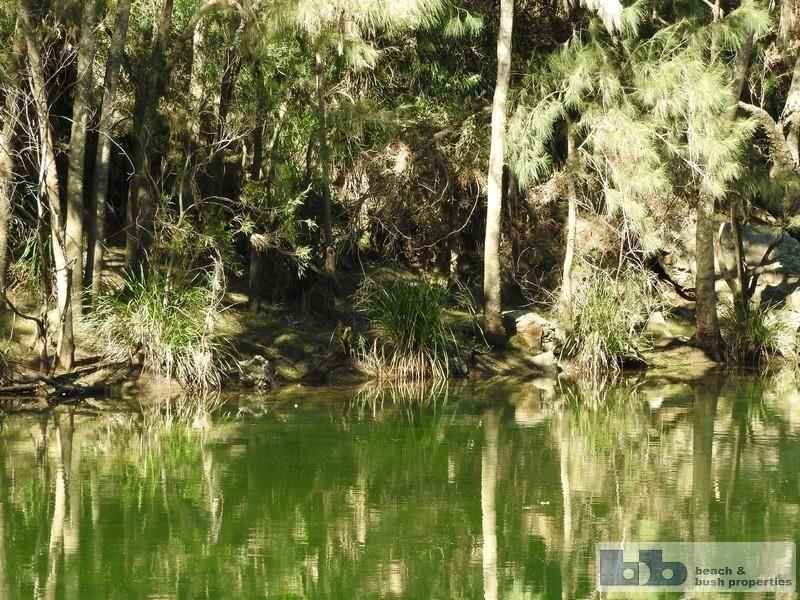 Merricumbene NSW 2622, Image 1