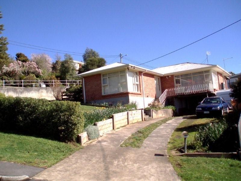 57 Orana Place, Riverside TAS 7250, Image 0
