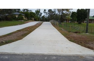 Lot 442/79-81 Homestead Road, Morayfield QLD 4506