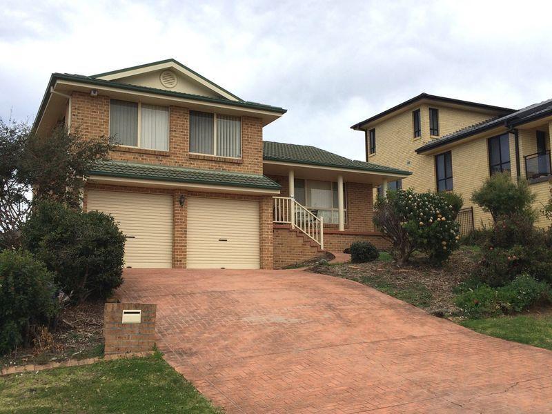 29 Urana Way, Flinders NSW 2529, Image 0