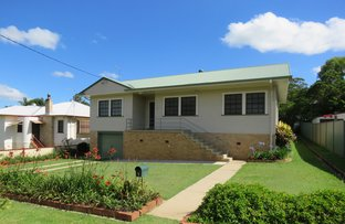 Picture of 7 Harmony Ave, East Lismore NSW 2480