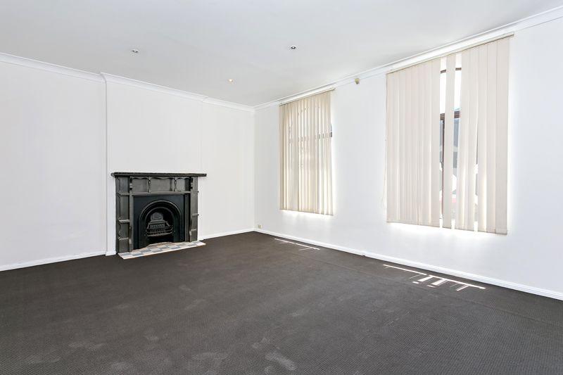1/566 Parramatta Road, Petersham NSW 2049, Image 1