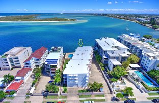 Picture of 15/26 Maloja Avenue, Caloundra QLD 4551