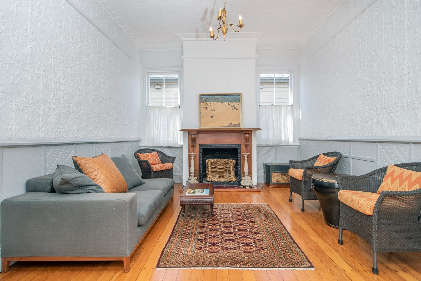 73 Glebe Road, The Junction NSW 2291, Image 1