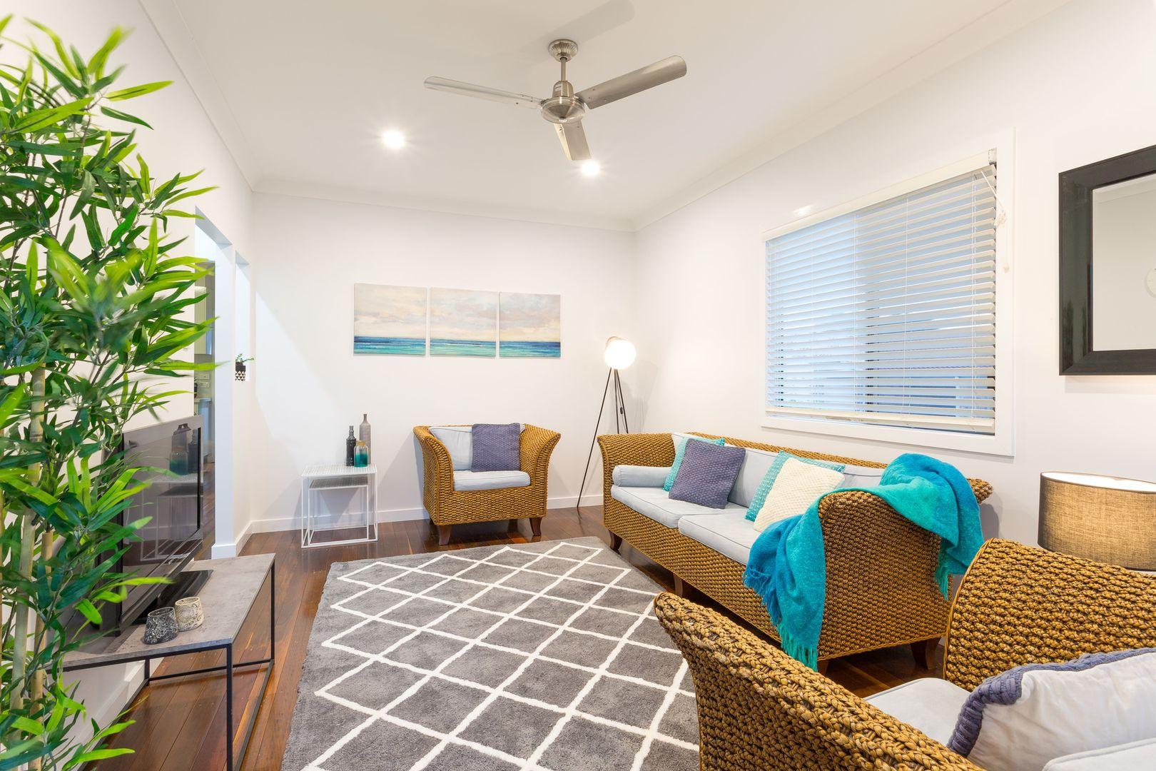 40 Sorrento Street, Margate QLD 4019, Image 2