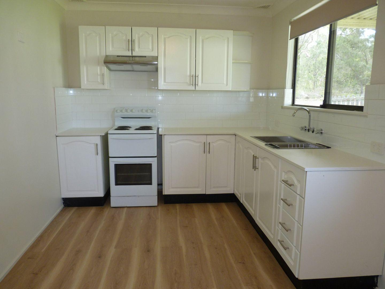 1 Baldwin Boulevarde, Windermere Park NSW 2264, Image 1