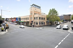 Picture of 4/163-169 Keira Street, Wollongong NSW 2500