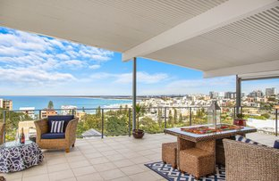 Picture of 26/38 King Street, Kings Beach QLD 4551