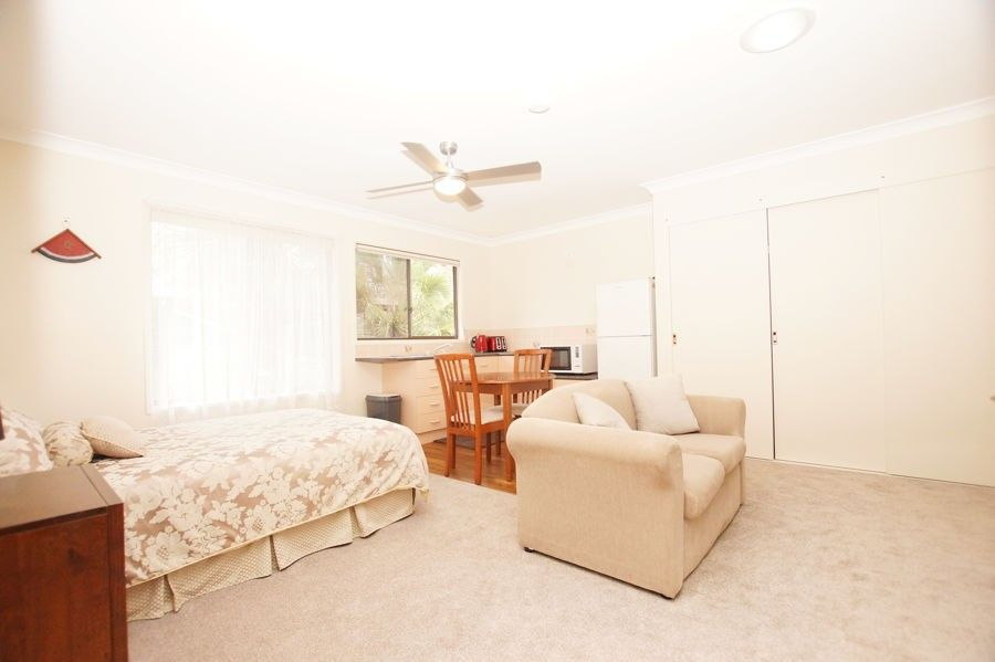 35a Church Street, Nana Glen NSW 2450, Image 1