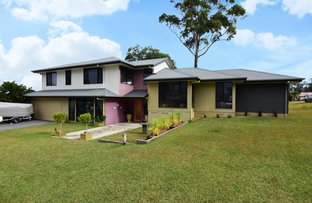 Picture of 17 Turvey Crescent, St Georges Basin NSW 2540