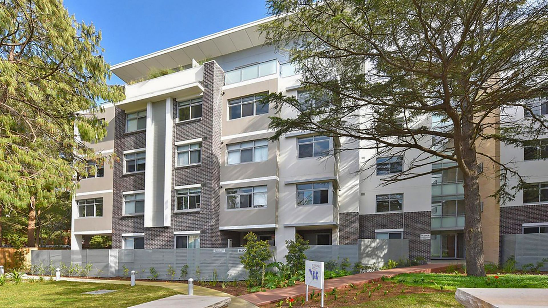 61/212-216 Mona Vale Road, St Ives NSW 2075, Image 2