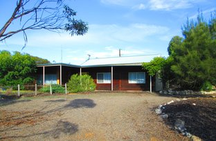 Picture of 197 Jackson Road Ettrick Via, Murray Bridge SA 5253