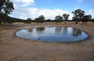 """Picture of """"Price"""" Feud Road, Eversley VIC 3377"""