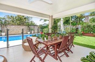 Picture of 109 Moorindil Street, Tewantin QLD 4565