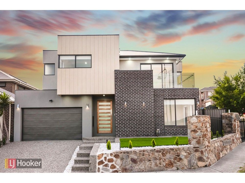 2 Lysterfield Drive, Greenvale VIC 3059, Image 0
