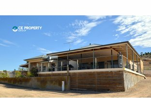 Picture of 28 Long Gully Road, Mannum SA 5238