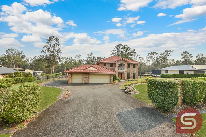54-56 Scribbly Gum Ct, New Beith QLD 4124, Image 0