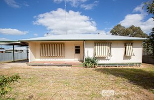 Picture of 17 HOARE TERRACE, Padthaway SA 5271