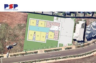 Picture of Lot B Lot 514 Butterfly Boulevard, Tarneit VIC 3029