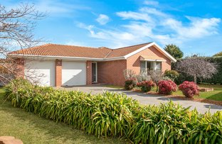 Picture of 4 Roycroft Street, Bowral NSW 2576