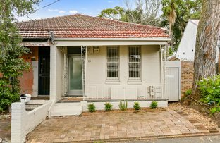 Picture of 73 George Street, Erskineville NSW 2043