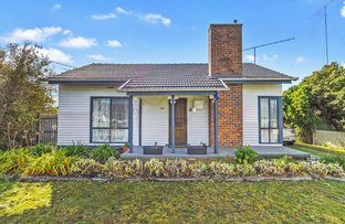 Picture of 104 Gordon St, Traralgon VIC 3844