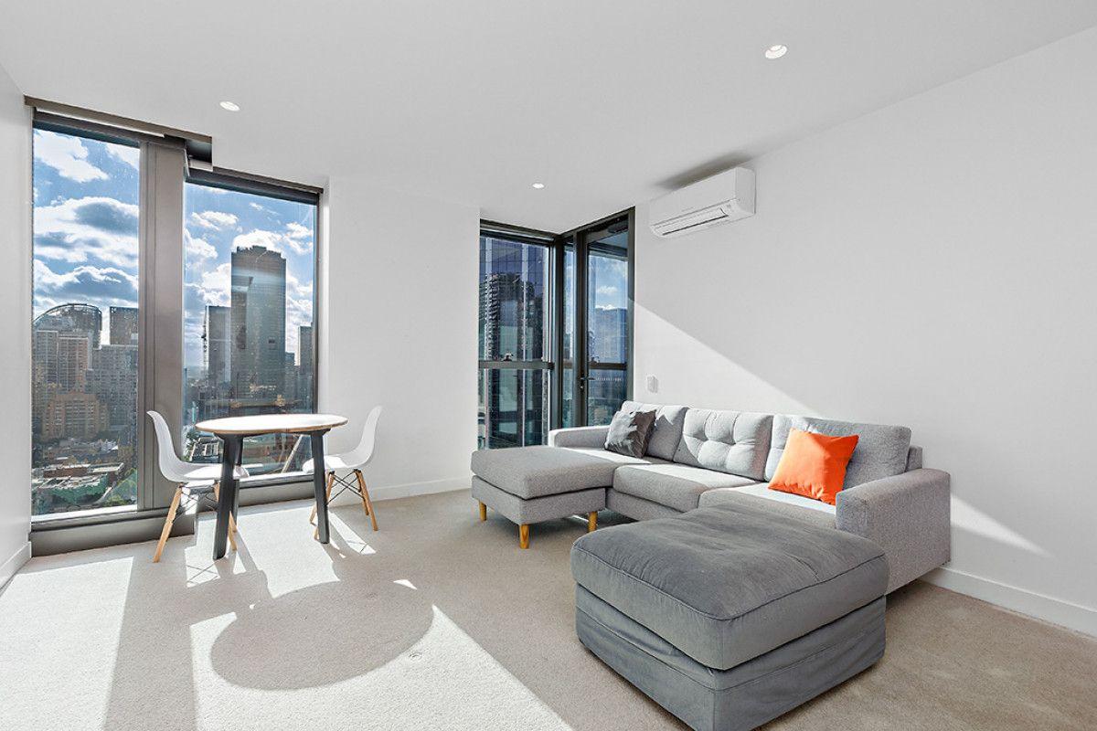 2606/285 La Trobe Street, Melbourne VIC 3000, Image 0