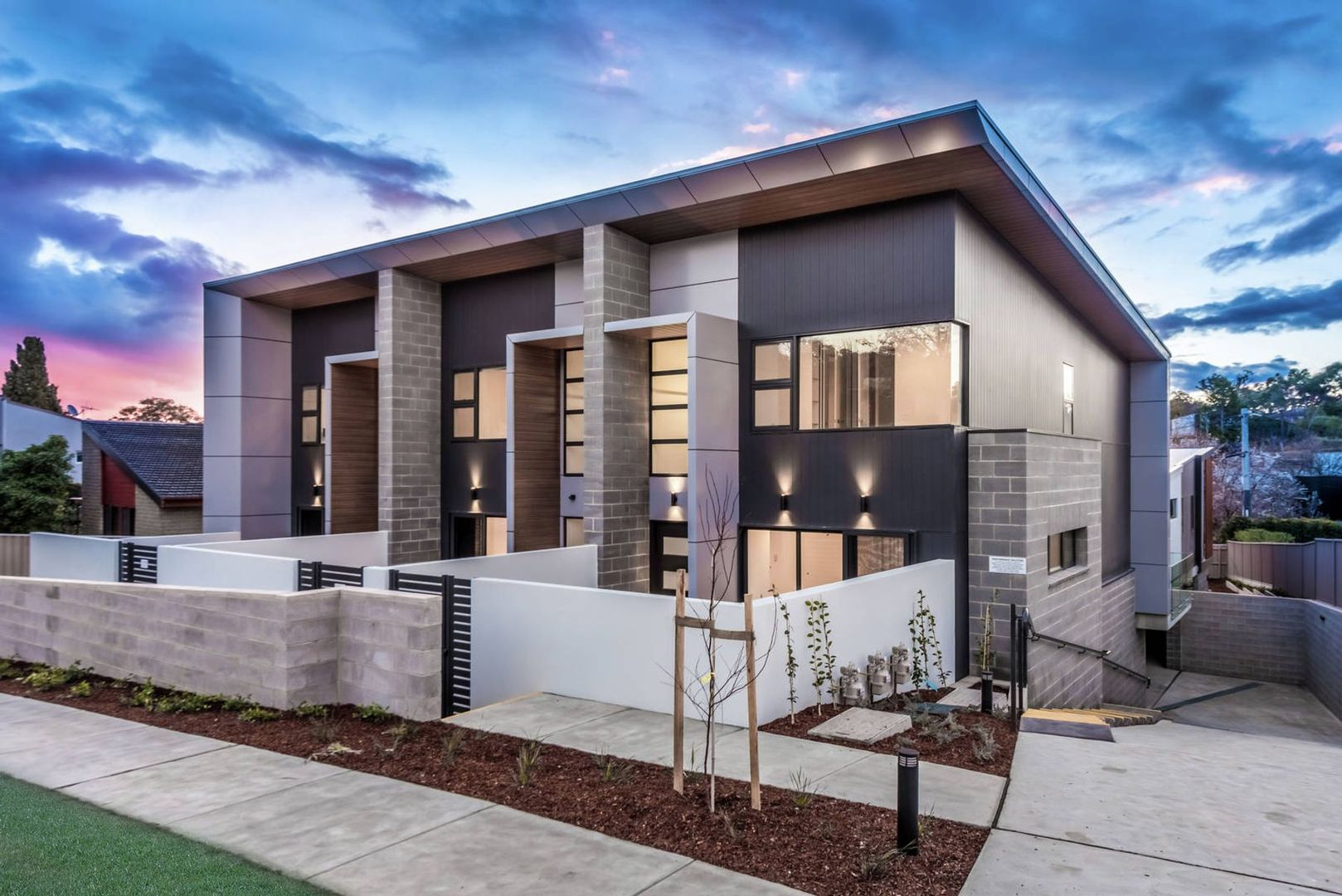 3/130 Blamey Crescent, Campbell ACT 2612, Image 1