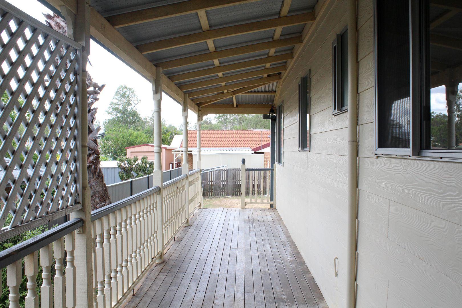 2 Hanworth Court, Yamanto QLD 4305, Image 1