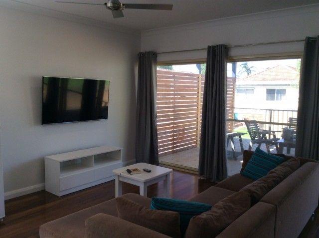 105 Lorna Street, Waratah West NSW 2298, Image 2
