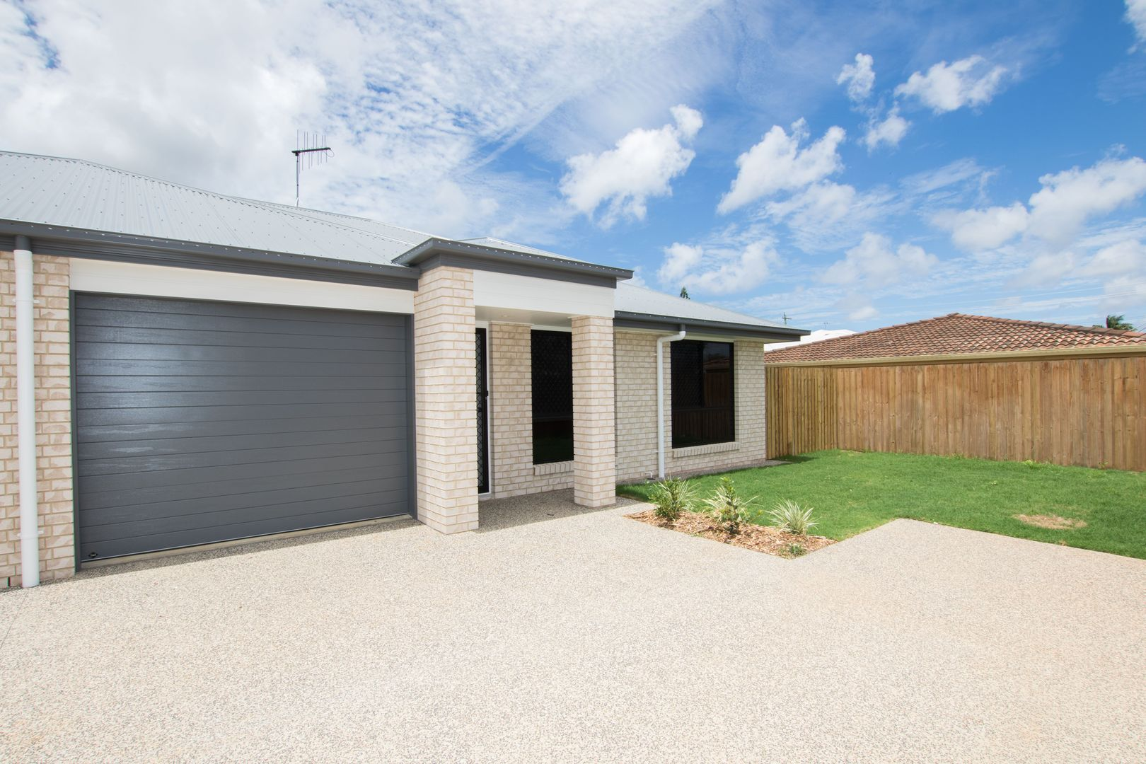 38 Burnett Street, Bundaberg South QLD 4670, Image 0