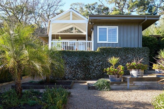 Picture of 16 Baynes Road, RED HILL VIC 3937