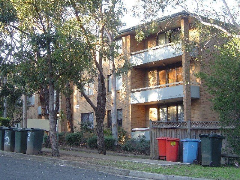 1/2-4 Tiara Place, Granville NSW 2142, Image 0