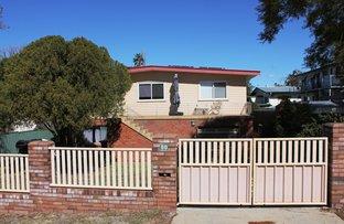 Picture of 80 Urabatta Street, Inverell NSW 2360
