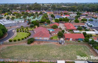 Picture of 709 Lower North East Road, Paradise SA 5075