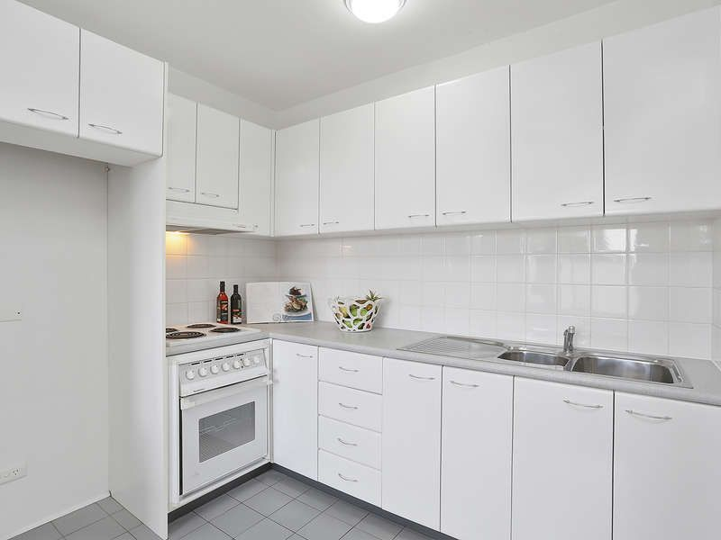 16/12 Hayberry Street, Crows Nest NSW 2065, Image 1