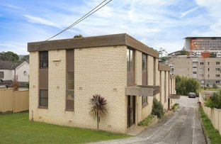Picture of 5/42 Rowland Avenue, Wollongong NSW 2500