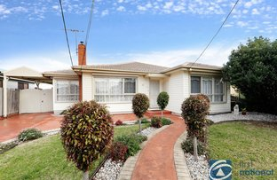 Picture of 37 Mawson Avenue, Deer Park VIC 3023