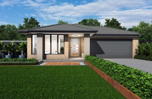 Picture of Lot/4229 Sailor Street, Jordan Springs NSW 2747