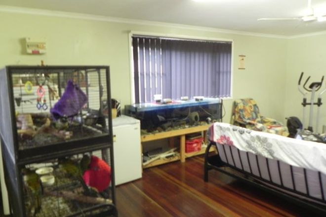 Picture of 104 Sully Dowdings Road, PINE CREEK QLD 4670