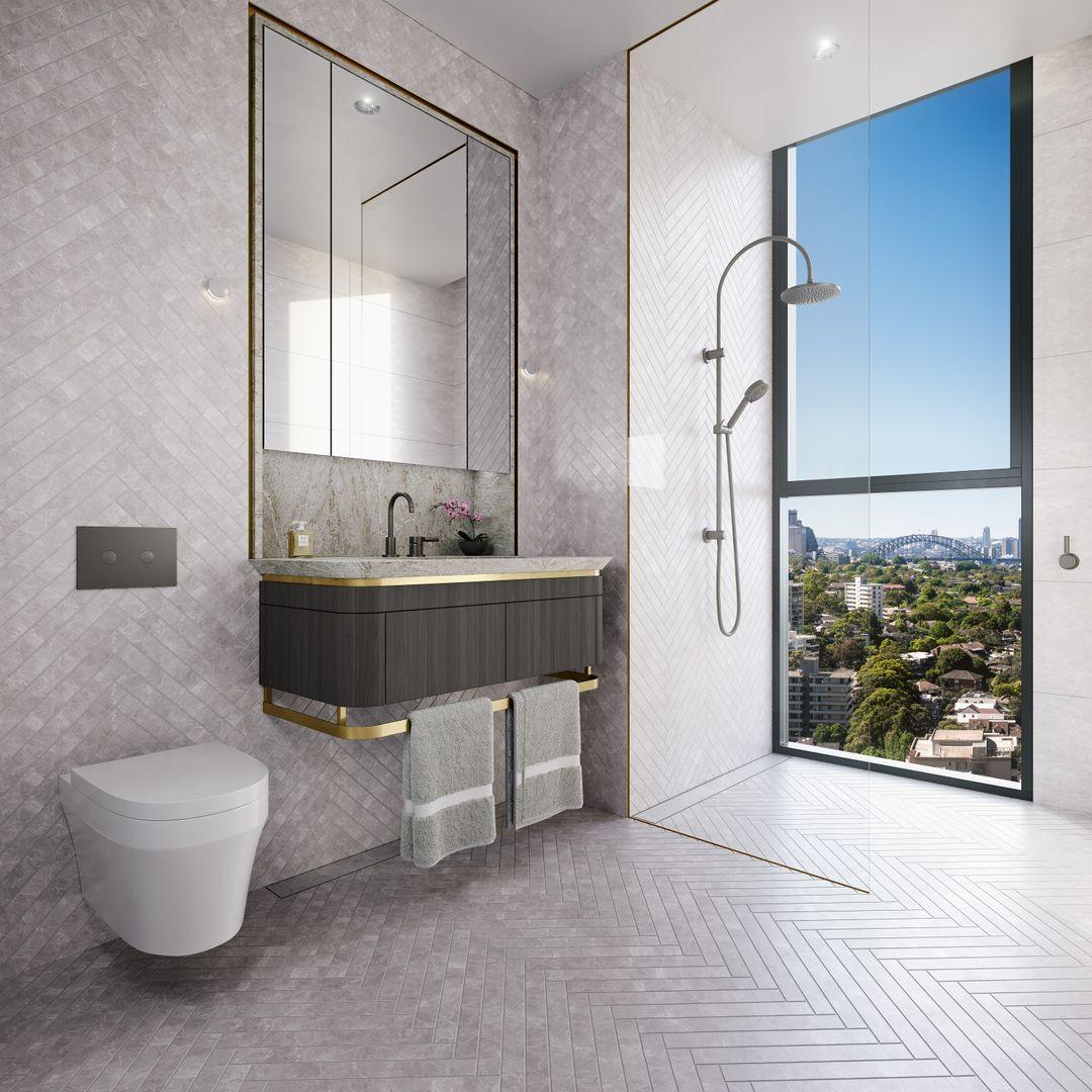 88 Christie Street, St Leonards NSW 2065, Image 0