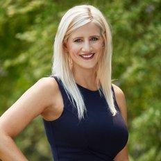 Annabelle Prewett, Sales representative