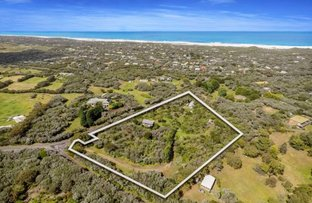 Picture of 60 Serina Road, Fingal VIC 3939