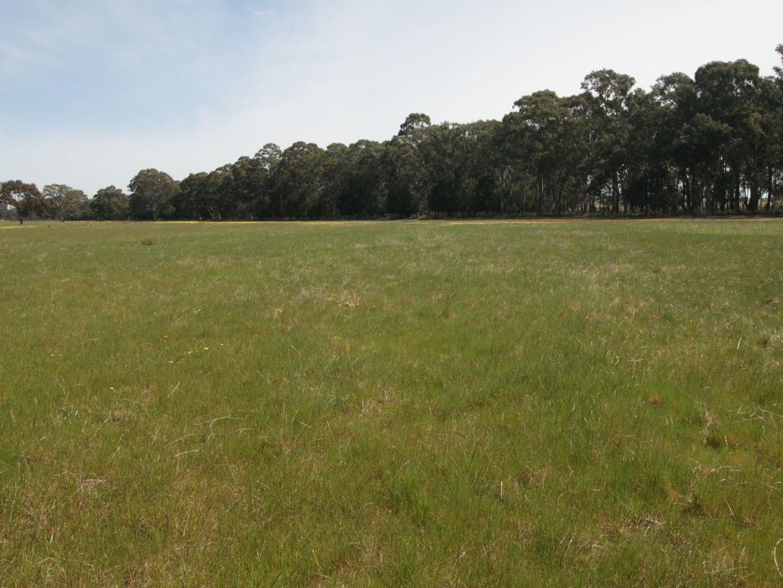488 Bengworden Road, Bairnsdale VIC 3875, Image 0